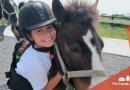 Inglese, equitazione e sport in Inghilterra